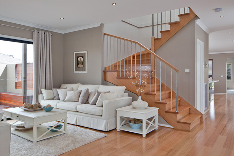 5 Reasons To Choose A Steel Staircase Design Gowling Stairs