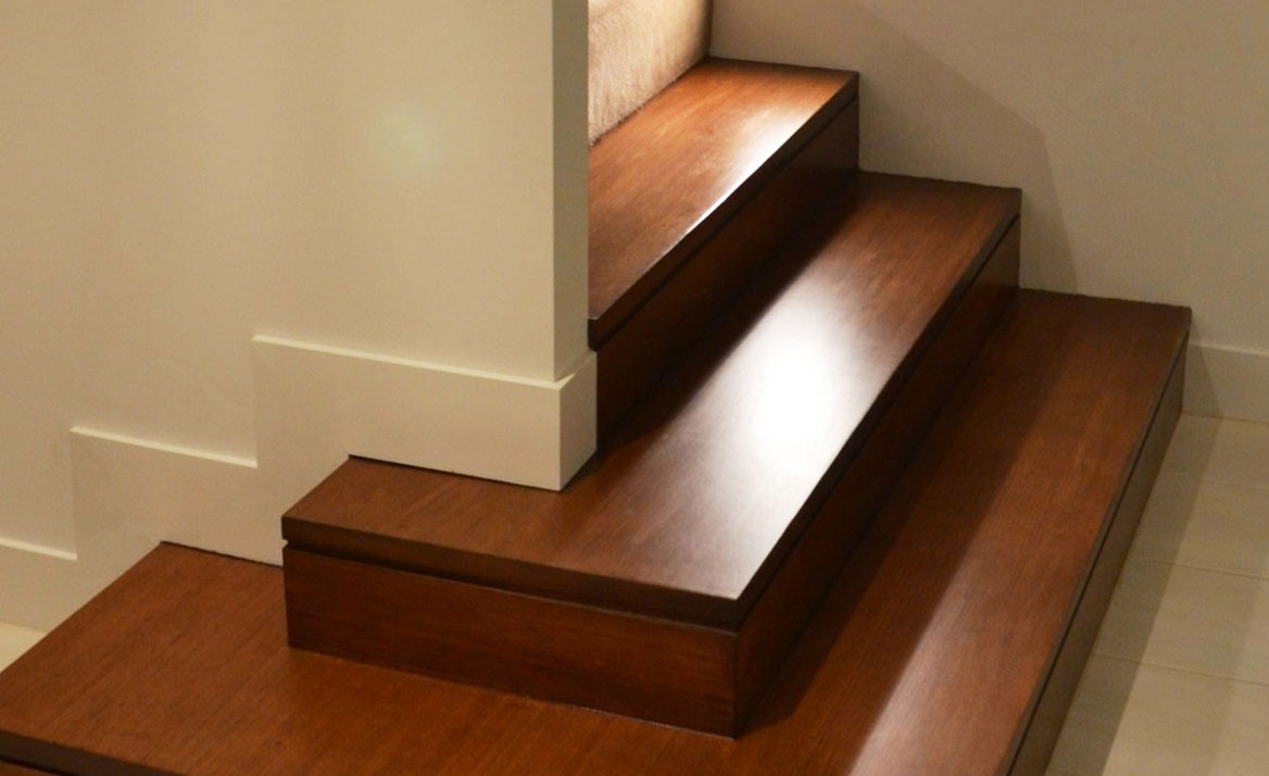 Areas We Service Gowling Stairs Crafts No Overhang