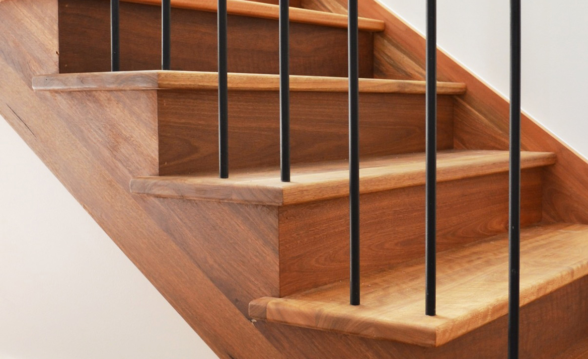 Gentil Areas We Service. Gowling Stairs Crafts Pencil Round ...