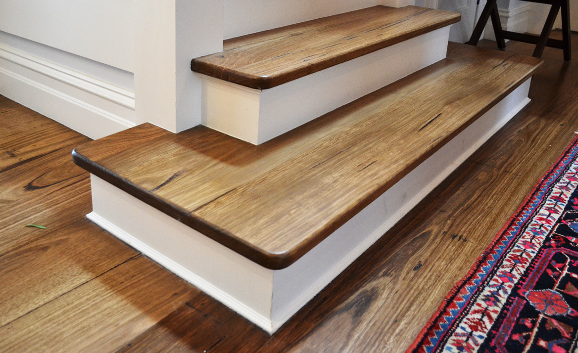 Beau Areas We Service. Gowling Stairs Crafts Pencil Round ...