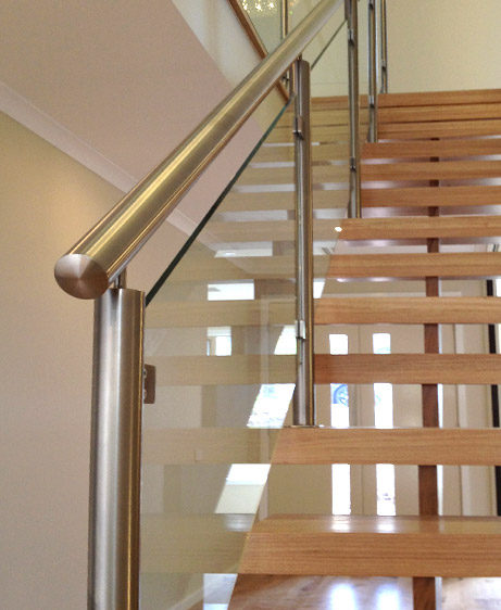 stainless-steel-handrails-melbourne