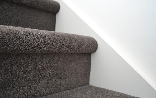 staircase nosing Australia
