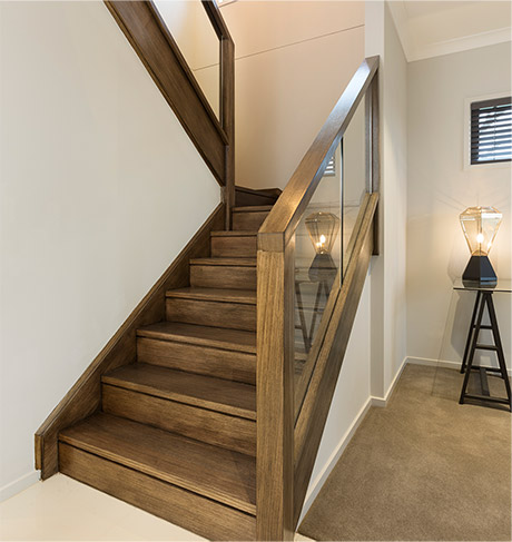 Stairs Melbourne Balustrades Handrails Staircase Designs