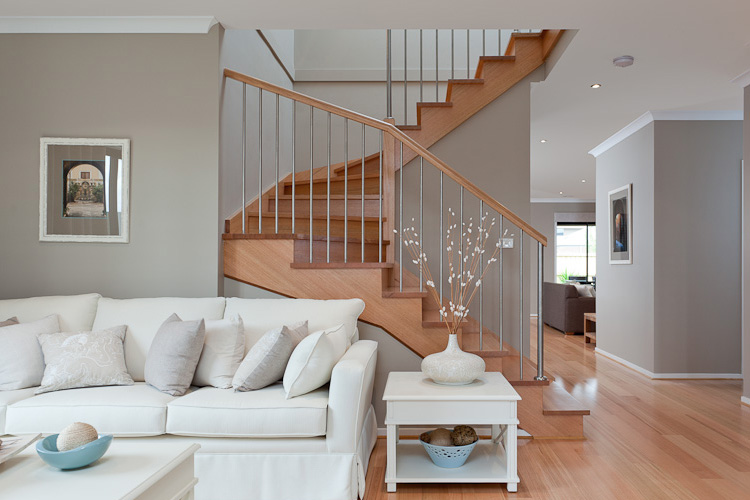 Stairs can work with modern glass traditional and contemporary stair