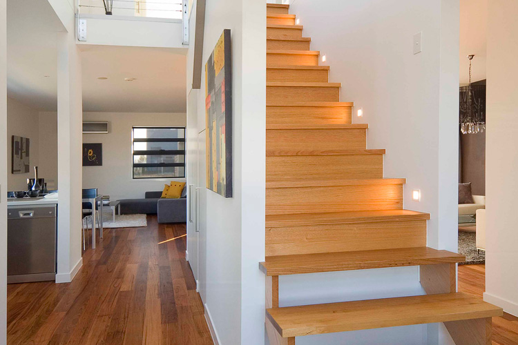 In This Article, We Have Outlined The Three Choices That We Offer Here At  Gowling Stairs And Answer Some Of Our Clientsu0027 More Common Questions.