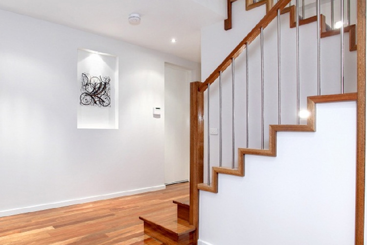 Interested In Balustrading For Your Bentleigh Home Gowling Stairs